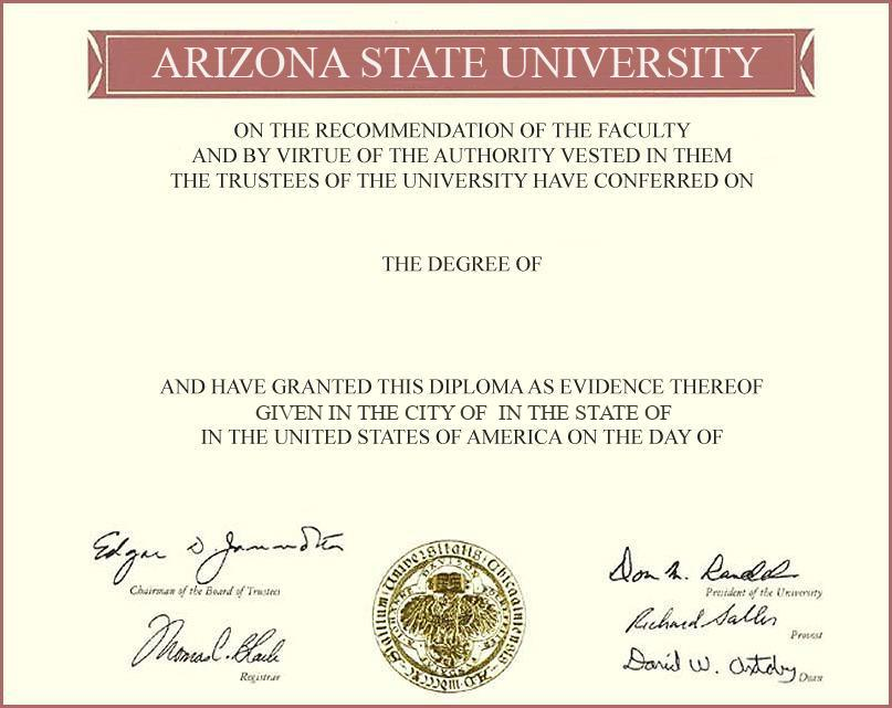 Own Fake Diploma  Use The Form Below To Create Your Own Fake Diploma