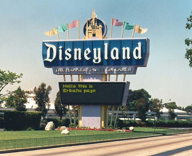 external image disneyland-sign-generator.php?sign=Hello%20this%20is%20Erikahs%20page&icon=