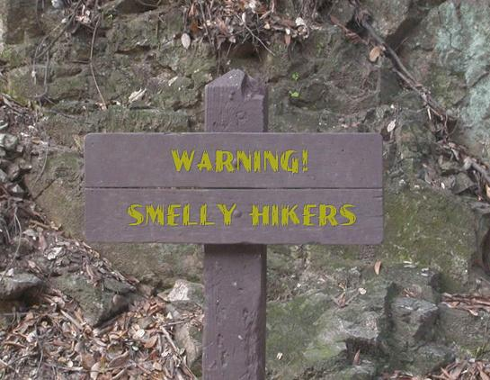 hiking-trail-sign-generator