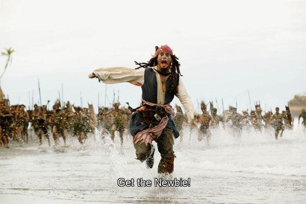 pirates-of-the-caribbean-jack-sparrow-running-caption-generator.php?caption=Get%20the%20Newbie!