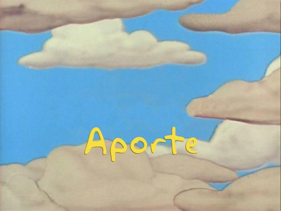 the-simpsons-title-screen-generator.php?caption=Aporte