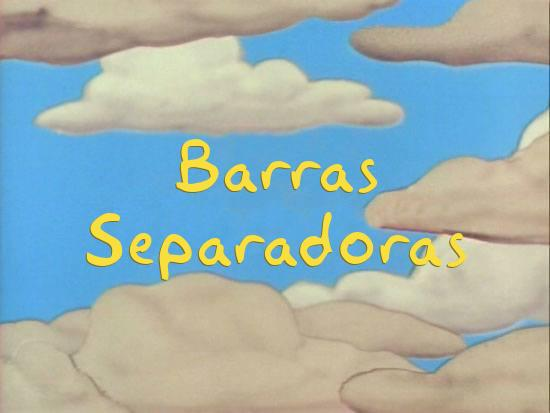 the-simpsons-title-screen-generator.php?caption=Barras%20Separadoras