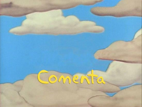 the-simpsons-title-screen-generator.php?caption=Comenta