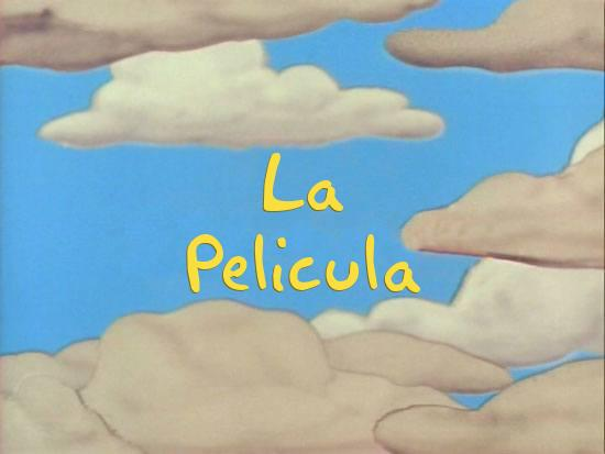 the-simpsons-title-screen-generator.php?caption=La%20Pelicula