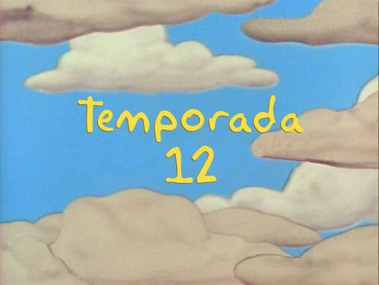the-simpsons-title-screen-generator.php?caption=Temporada%2012