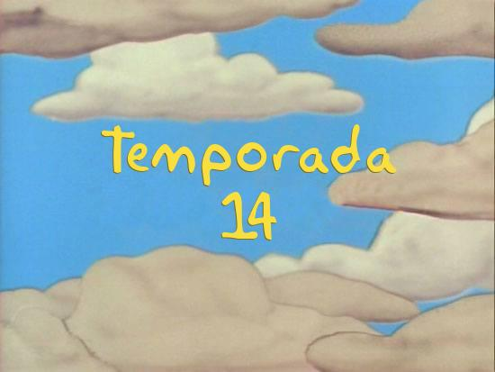the-simpsons-title-screen-generator.php?caption=Temporada%2014