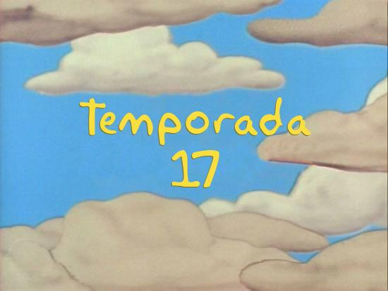 the-simpsons-title-screen-generator.php?caption=Temporada%2017