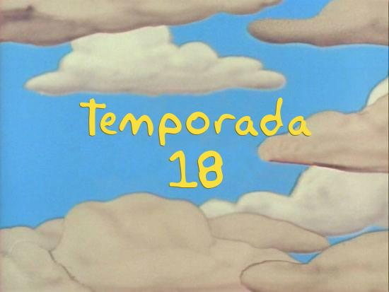 the-simpsons-title-screen-generator.php?caption=Temporada%2018