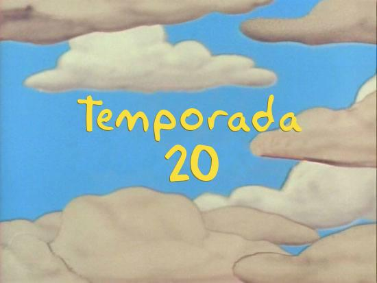 the-simpsons-title-screen-generator.php?caption=Temporada%2020