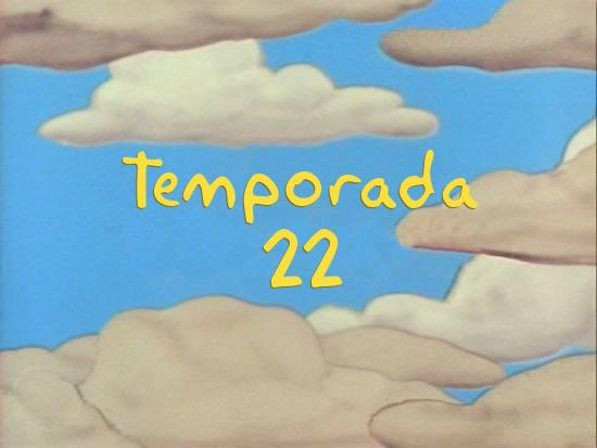 the-simpsons-title-screen-generator.php?caption=Temporada%2022