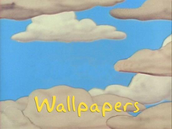 the-simpsons-title-screen-generator.php?caption=Wallpapers